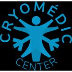 CryoMédic